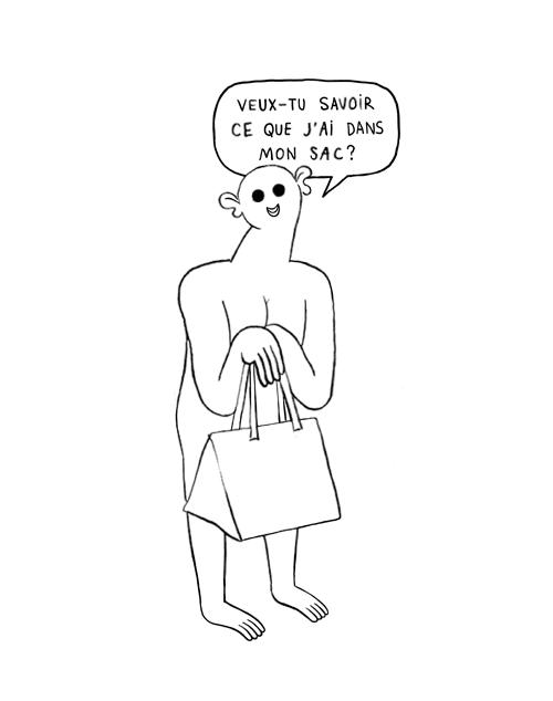pascaline lefebvre